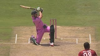 AB de Villiers Fastest Century_44 Ball 149 Runs - Full HD