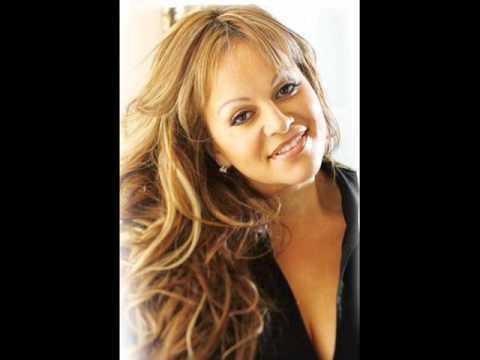Jenny Rivera A Que No Le Cuentas 2011 2012 Nueva
