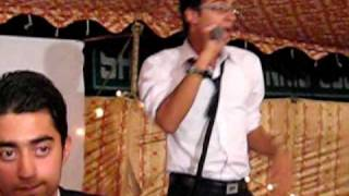 punjab college 6th road farwell party in 2008 part 2