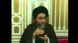 فضايح الشيعة