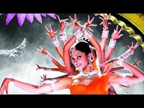 Xxx Mp4 Dhoom Taana Full HD Video Song Om Shanti Om Deepika Padukone Shahrukh Khan 3gp Sex