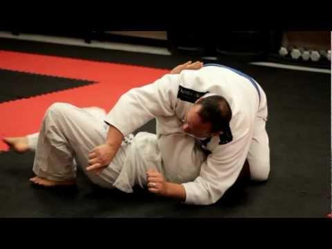 Xxx Mp4 Evolution Martial Arts Kids Brazillian Jiu Jitsu Program 3gp Sex