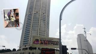 BLOOPERS with BGW - (Episode 22) Rasikke Rusikke | Penang | ASTRO Vinmeen HD