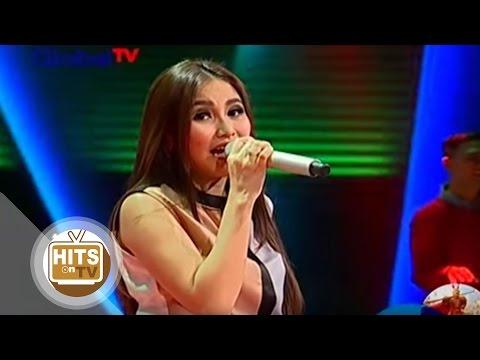 Ayu Ting Ting - Sik Asik [Day Off 15 November 2015] Mp3