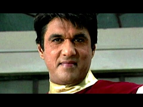 Xxx Mp4 Shaktimaan Hindi – Best Kids Tv Series Full Episode 2 शक्तिमान एपिसोड २ 3gp Sex