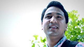 Bisram Linchhu Bhanne - Karna Das | Samhaliye Ko Jaati (Nepali Christian Song 2016)