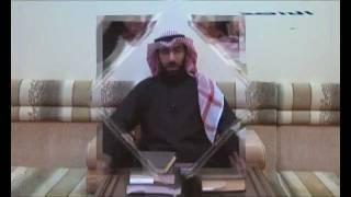 """الراصد : الرد على خالد الوصابي """"رضاع الكبير عند الشيعة"""""""