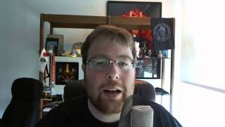 Diablo 3 - Hardcore Mode Arena Petition!