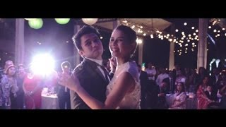 Sponge Cola - Singapore Sling Official Music Video