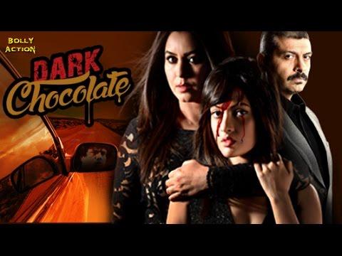 Xxx Mp4 Dark Chocolate 3gp Sex