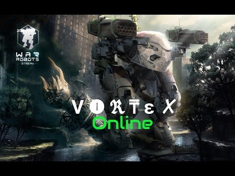 Xxx Mp4 War Robots Duel Born Vs Stanislav By V ❶ ℜ ₸ ε ✗ WR Live Stream 3gp Sex