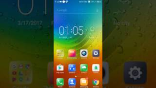How to Convert Video To Audio in Android