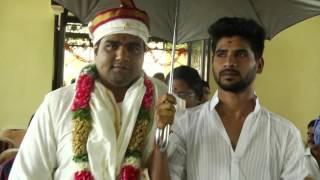 Subhash and preetal wedding video