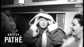 Show Biz Santa Claus (1965)