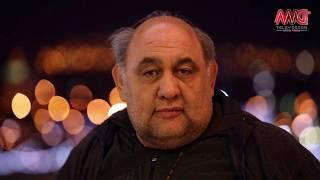 Levon Haftvan biography نگاهی به زندگی لوون هفتوان از طلوع تا غروب