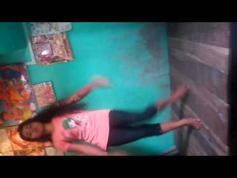 Dehati dance Bhojpuri songs