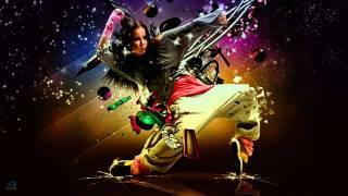 Download HandsUP N Dance 2011 Mix #75