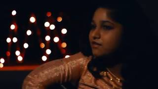 Jab Koi Baat Bigad Jaye |Full video | unplugged song| Female version|  Ft:Khalida Tabassum