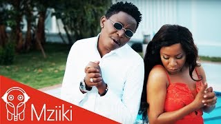 LINEX SUNDAY - TOO LATE (Official Video) Ft. LADY JAYDEE