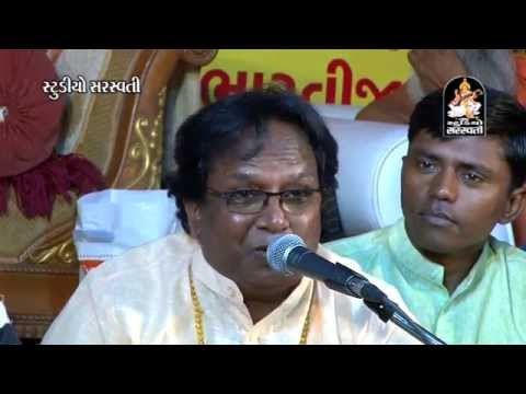 Xxx Mp4 Karsan Sagathia Bhajan Dayro Sarkhej 2015 Live Programme 3gp Sex
