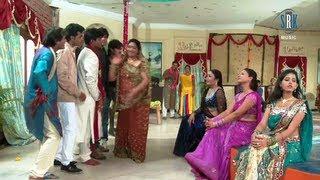 Bhauji Tahar Bahino Ke Bigral Ba Chal   Superhit Bhojpuri Film Song