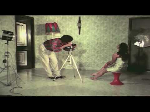 Xxx Mp4 Reshma Tamil Full Movie Tamil Hit Movie Reshma Evergreen Movie Reshma Movie 3gp Sex