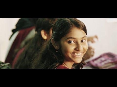 Xxx Mp4 New Released Malayalam Movies 3gp Sex
