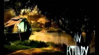 Hugh Laurie - Mystery.mp4
