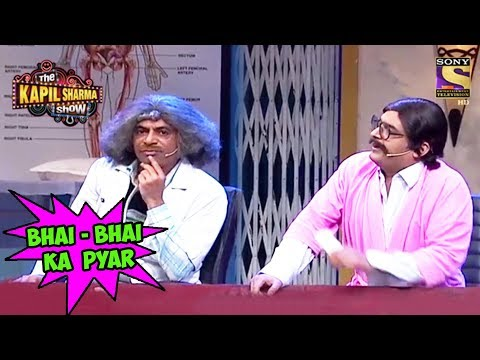 Xxx Mp4 Rajesh Arora Amp Gulati39s Tender Love The Kapil Sharma Show 3gp Sex