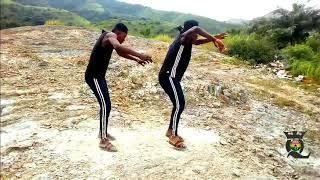 Quamina MP Ft Kwesi Arthur x Yung C – Wiase Y3 D3 Remix www Ghanasongs com