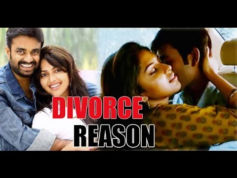 True story behind Vijay and Amala Paul divorce