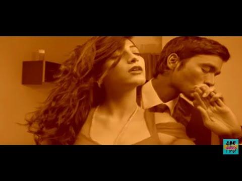 Xxx Mp4 Shruti Hassan Hot Sex Scen Hd 3gp Sex