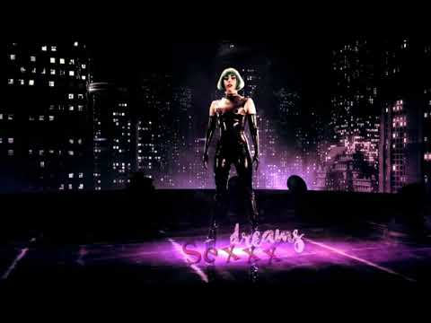 Xxx Mp4 Lady Gaga Sexxx Dreams Bitchy Version 3gp Sex