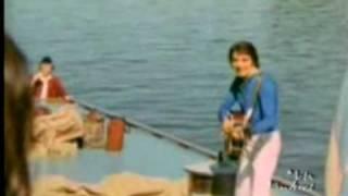 Ave de Paso (1967) Sandro