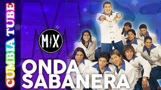 Onda Sabanera - Video Mix | Videos Oficiales Cumbia Tube
