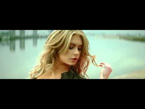 Waptubes com Kaise Kahoon Shrey Singhal Official Video HD