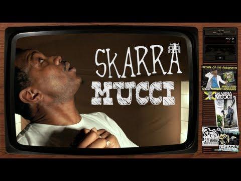Xxx Mp4 Skarra Mucci Life So Rich Official Video 3gp Sex