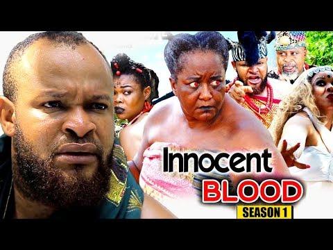 Xxx Mp4 Innocent Blood Season 1 2018 Latest Nigerian Nollywood Movie Full HD 3gp Sex