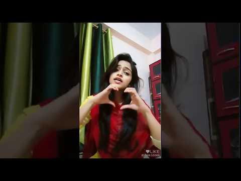 Xxx video......saxy new Hindi