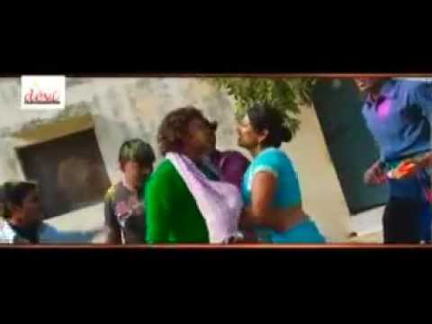 Daala Na Utha Ke Saaya / Superhit hot and sexy bhojpuri Holi song / video song / Devi Entertainment