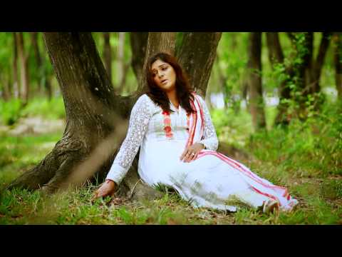 Xxx Mp4 Chaira Jabi By Shilpi Biswas HD1080 Official Music Video 3gp Sex