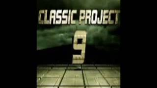 the classic project 9 completo.wmv