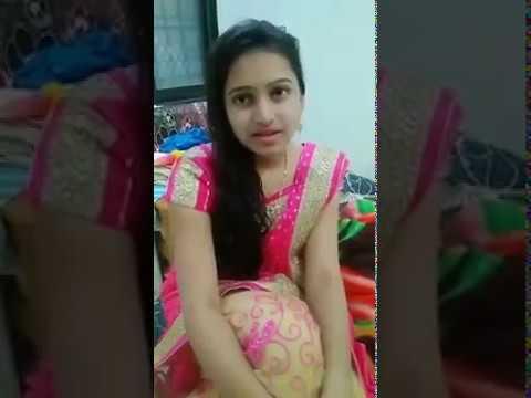 Xxx Mp4 Marwadi Desi Girl Beatfully Sexy Bhabhi 3gp Sex