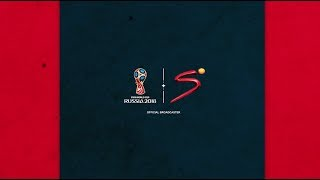 The+2018+FIFA+World+Cup+-+LIVE+on+SuperSport