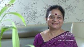 Mom Speaks - Klimom, Indian Cow Milk