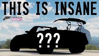 THIS+CAR+IS+INSANE%21%21%21%21%21+-+Forza+Horizon+3