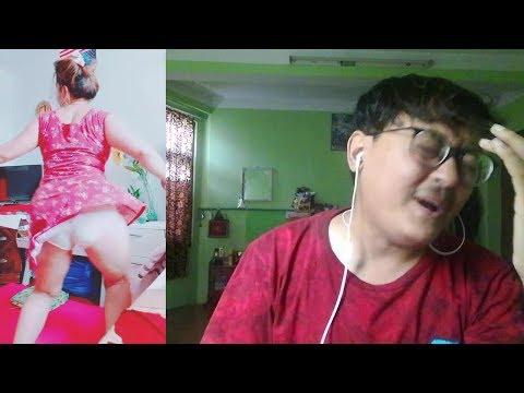 Xxx Mp4 REVIEW ON TIRSANA BUDHATHOKI 39 S KATTU KATTU KANDA 3gp Sex