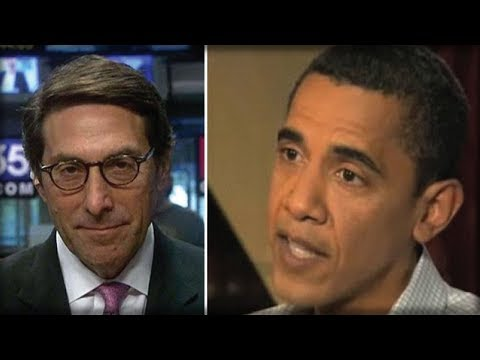 TRUMP'S LAWYER JUST CAME OUT AND REVEALED SOMETHING THAT'LL BRIN DOWN OBAMA FOR GOOD