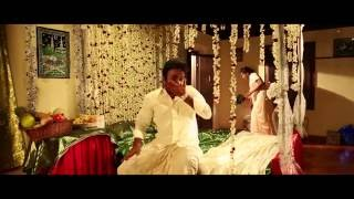 Maniyara Short Film