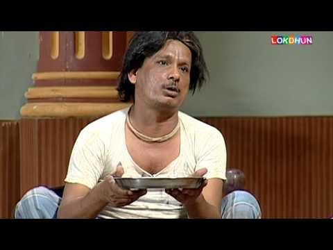 Xxx Mp4 Papu Pam Pam Excuse Me Episode 297 Odia Comedy Jaha Kahibi Sata Kahibi Papu Pom Pom 3gp Sex